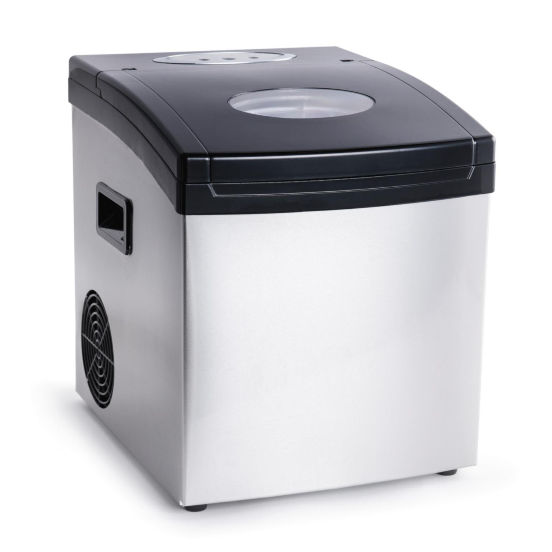 Premium Eiswürfelmaschine