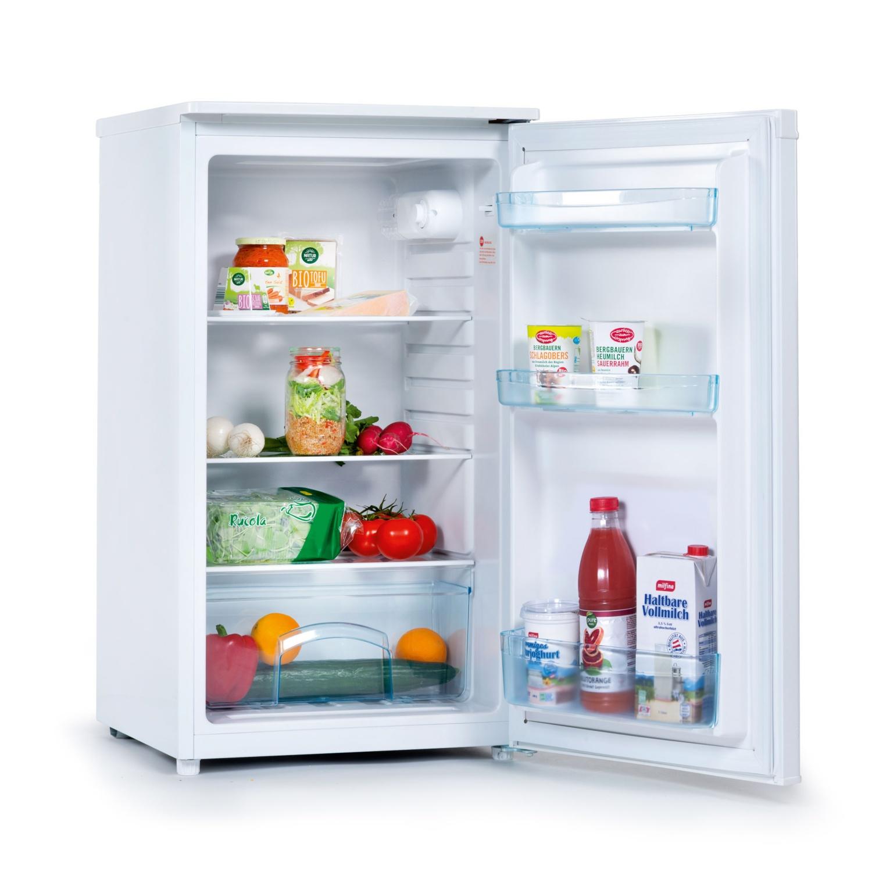 NORDFROST Table-Top-Kühlschrank