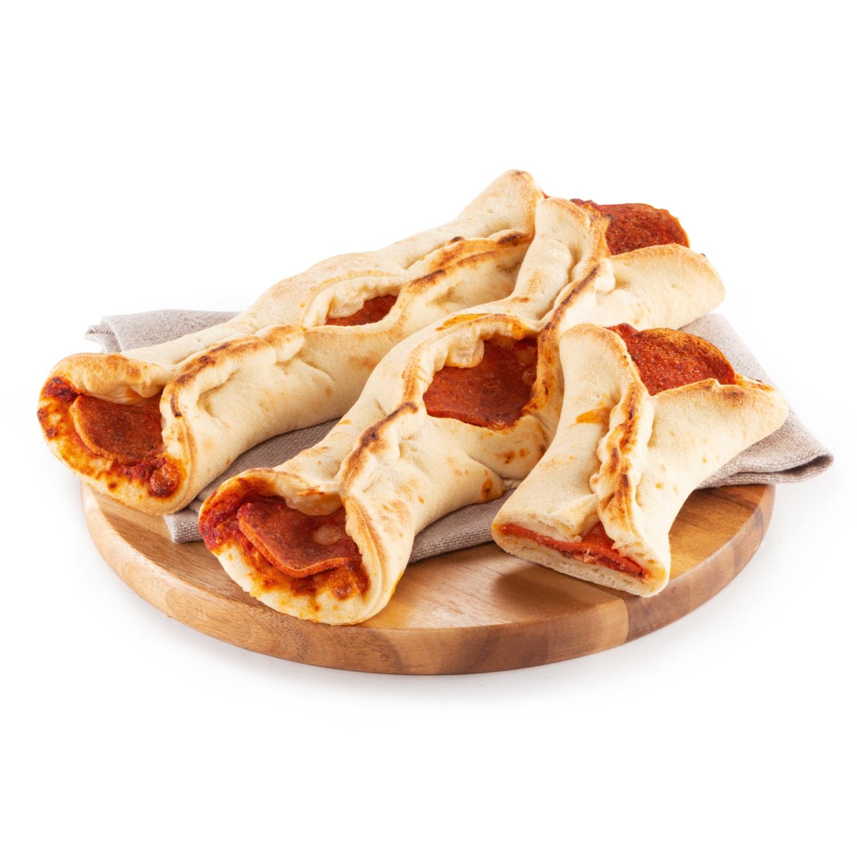 BACKBOX Italienisches Pizzaschifferl