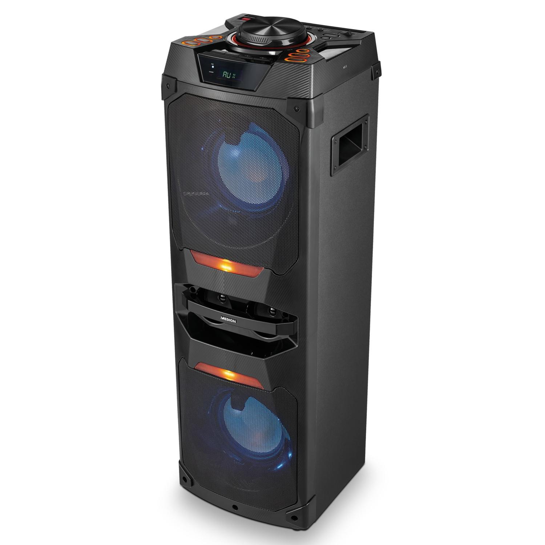 MEDION Party-Soundsystem MEDION® P61960