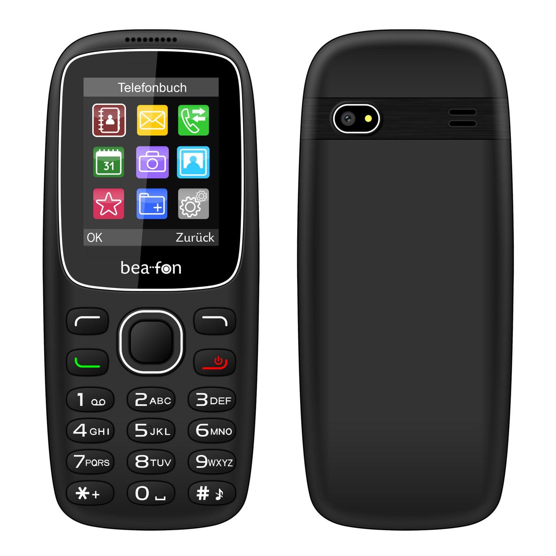 Mobiltelefon BEAFON C65