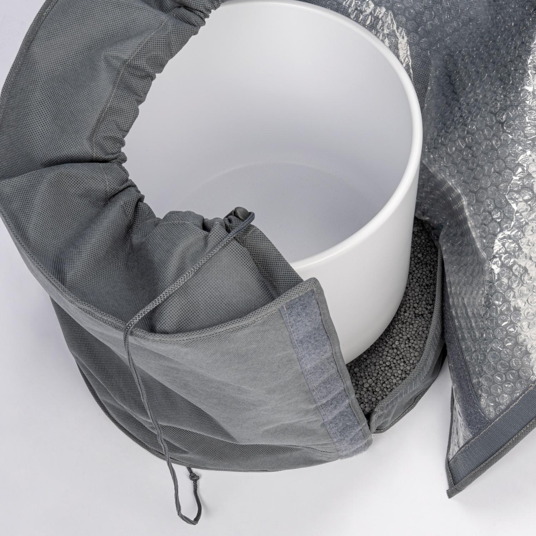 GARDENLINE Kälte-Topfschutz