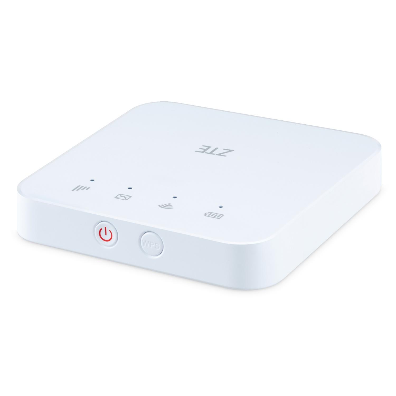 Mobiler WLAN-Router