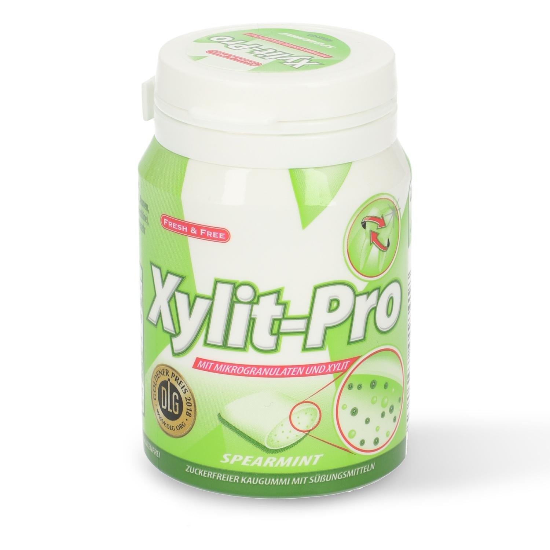 Fresh & Free Xylit-Pro 70g