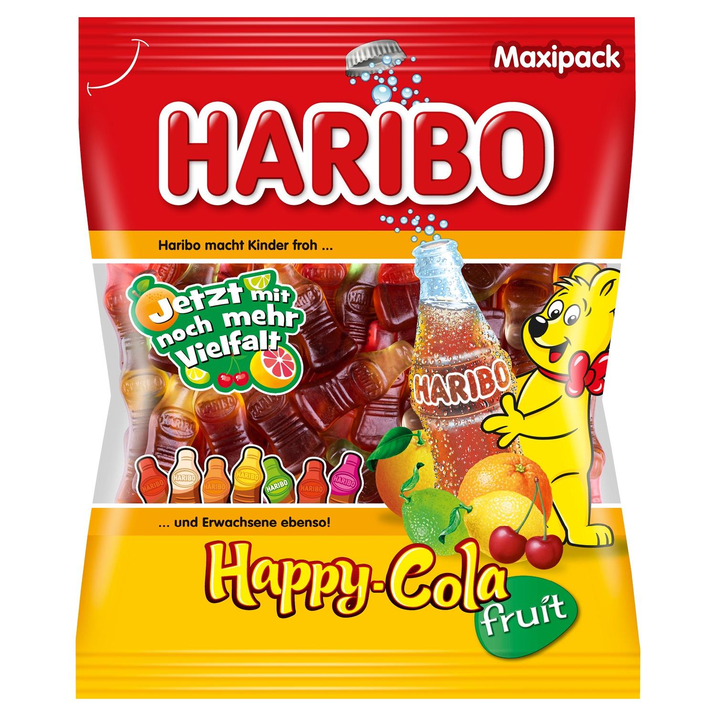 Haribo Happy-Cola 300 g