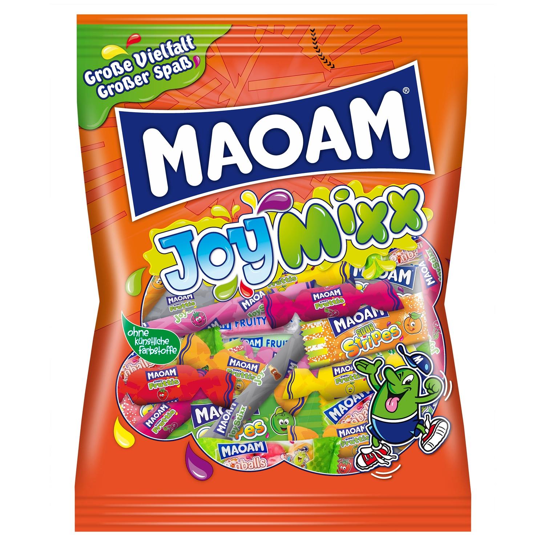 Haribo Maoam JoyMixx 400 g