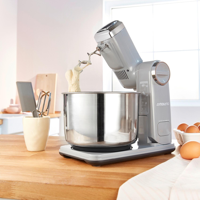 AMBIANO® Faltbare Küchenmaschine*