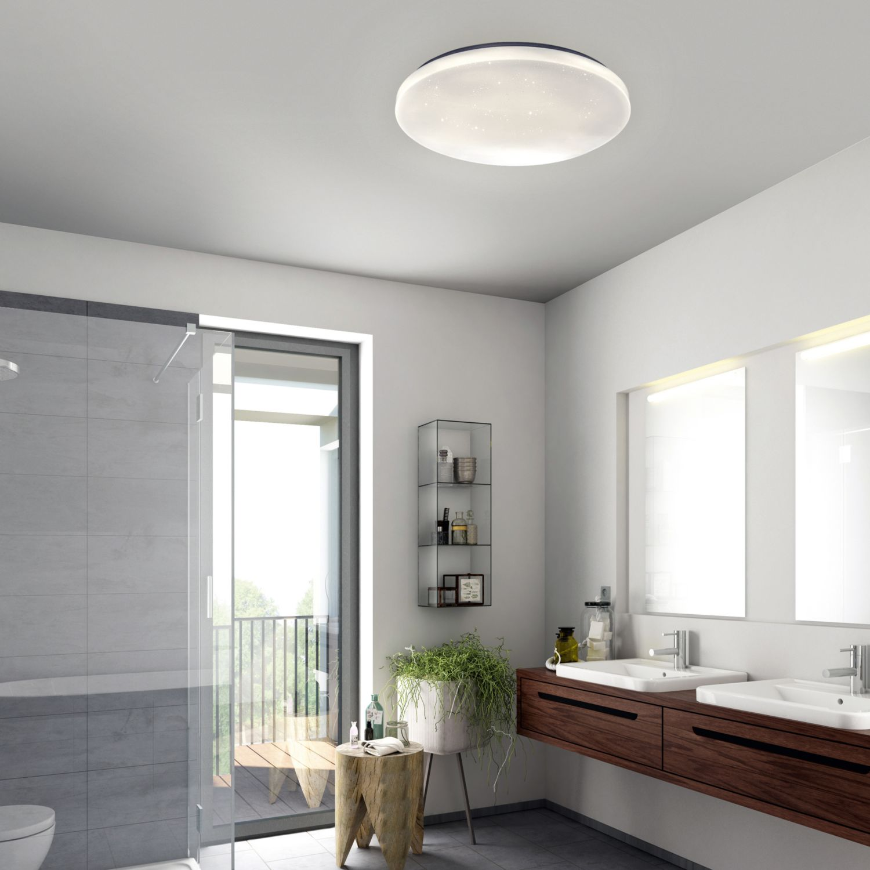 CASALUX LED-Deckenleuchte XL