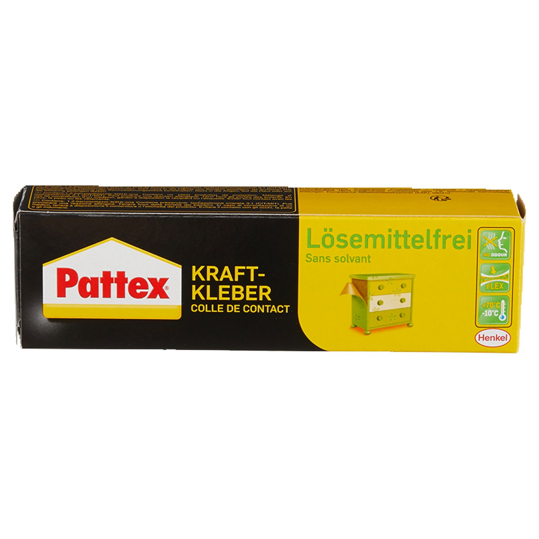 Pattex Kraftkleber 65g*