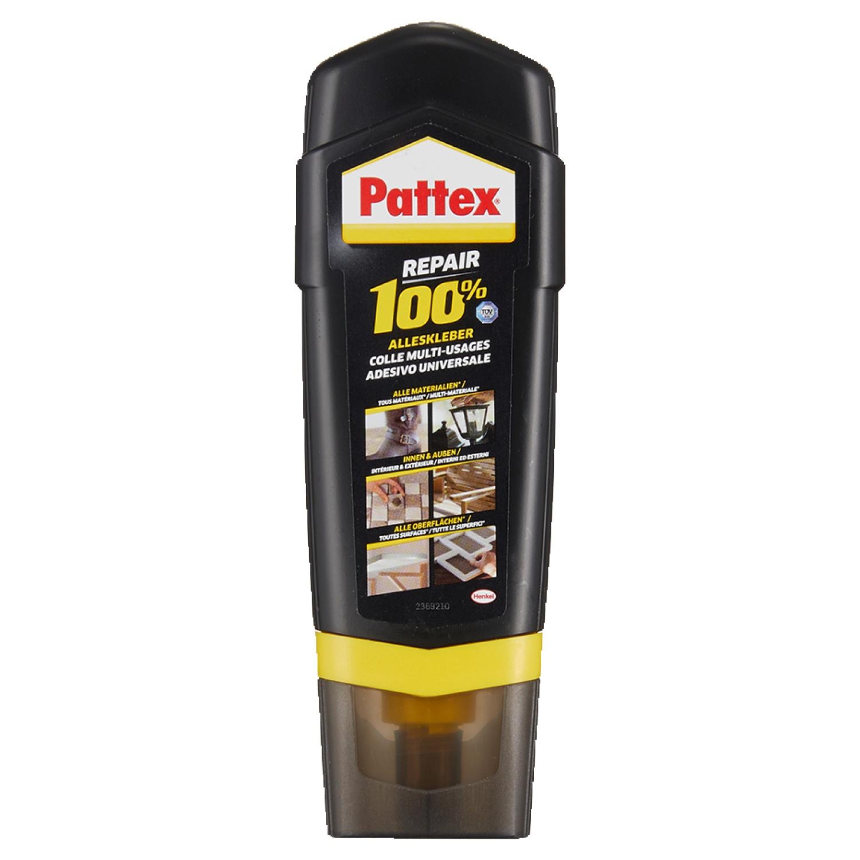 Pattex Alleskleber 100g*