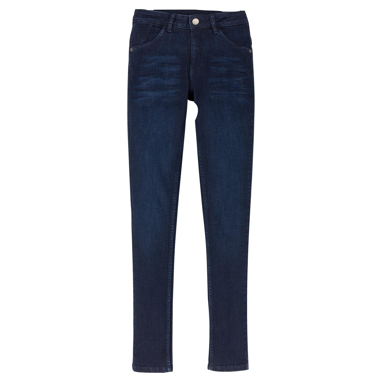 blue motion Jeans*