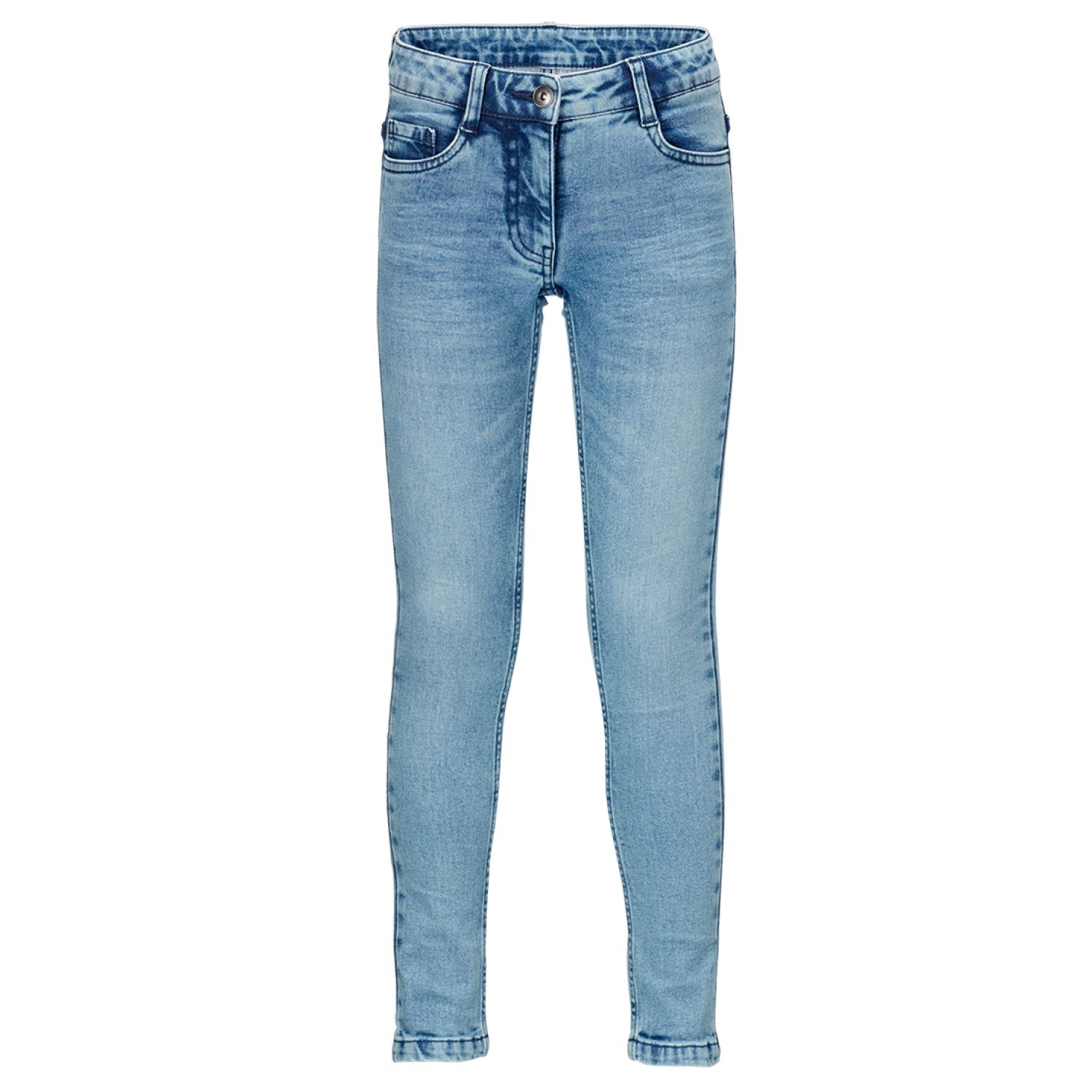 alive® Jeans*