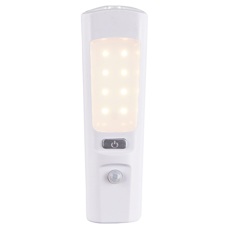 Casalux LED-Nachtlicht mit Bewegungsmelder*