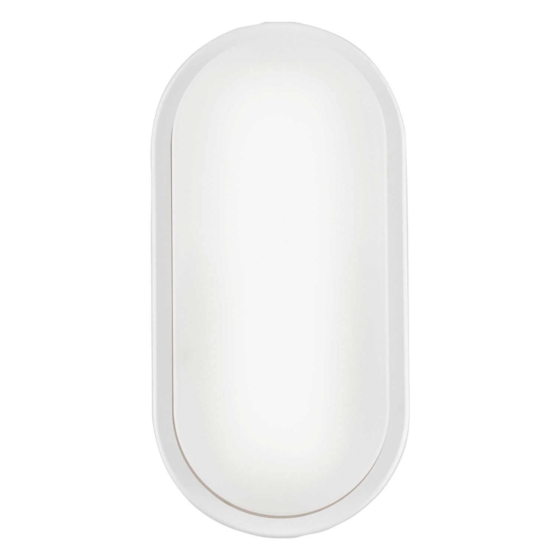 Casalux LED-Feuchtraum-/Arbeitsleuchte*