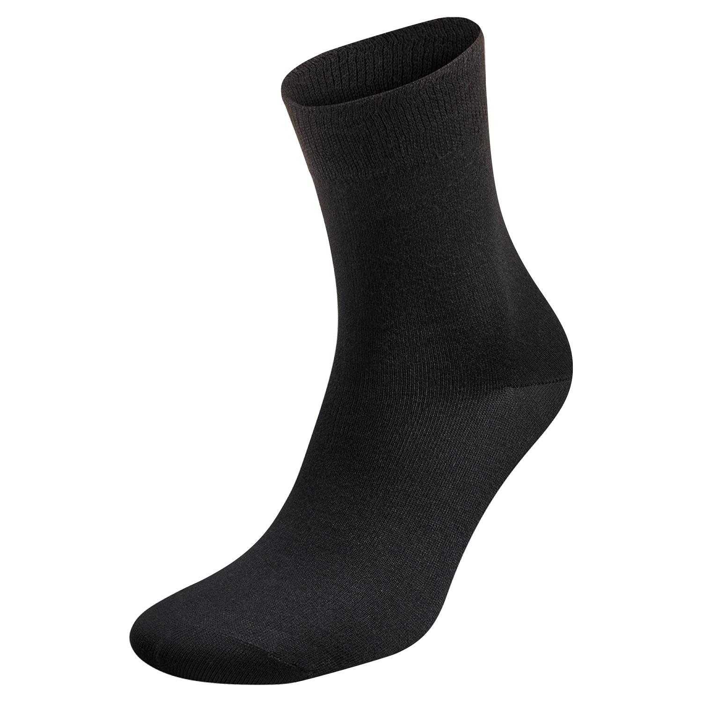 Wohlfühl-Socken*