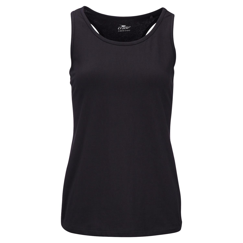 crane® Yoga-Shirt/-Top*