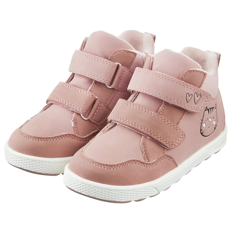 impidimpi Gefütterte Sneaker*