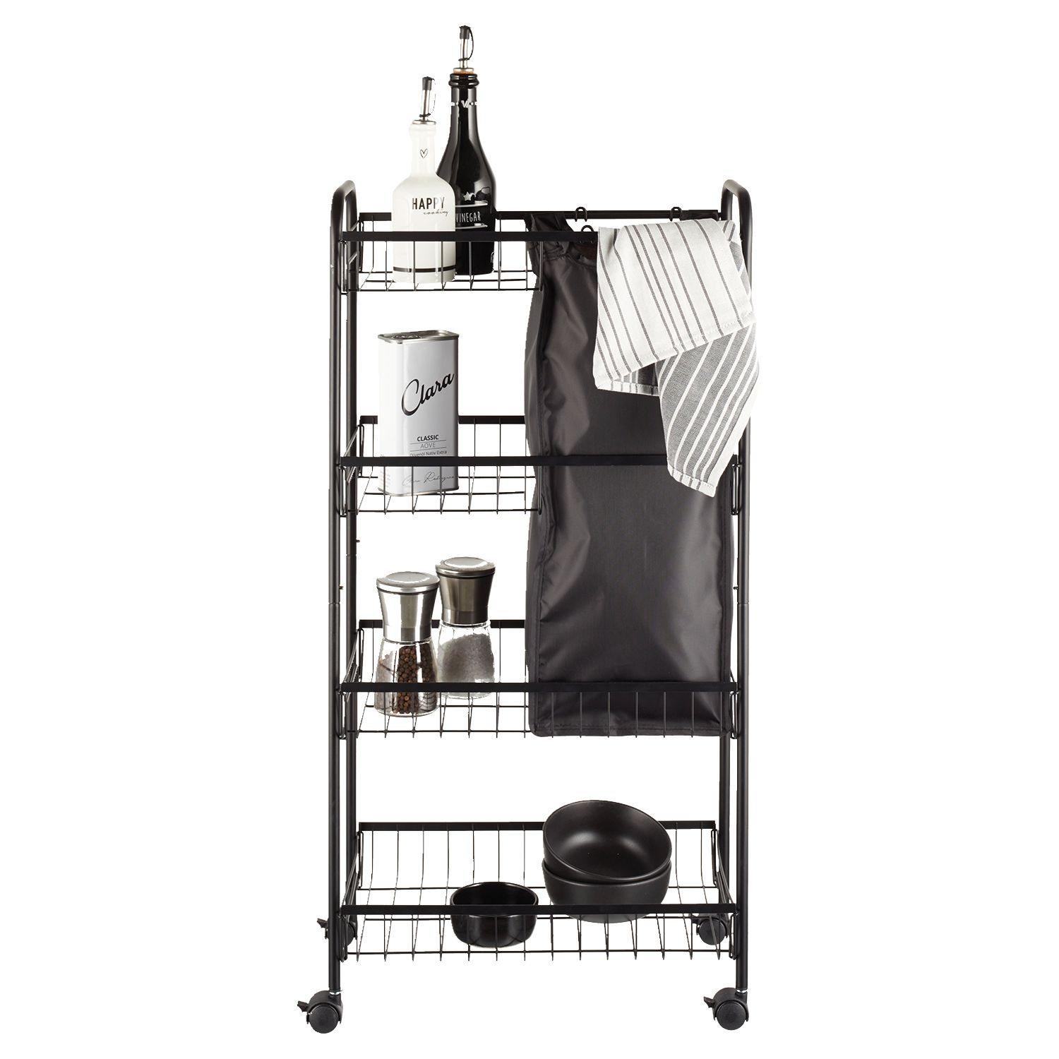EASY HOME® Trolley*