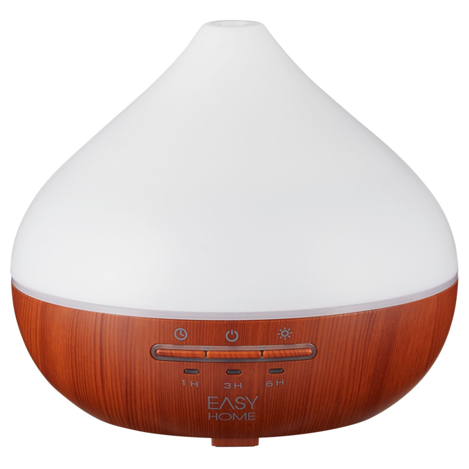 EASY HOME® Aroma Diffuser*