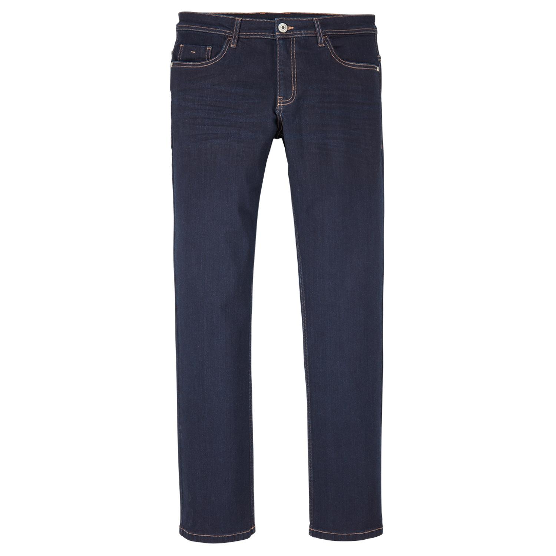 watson´s Jeans*