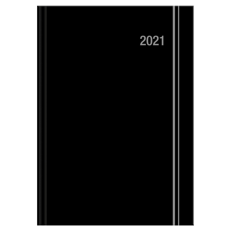 Haushalts-/ Buchkalender 2021*