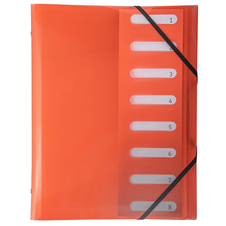 Rex® Ringbuch / Sammelmappe*