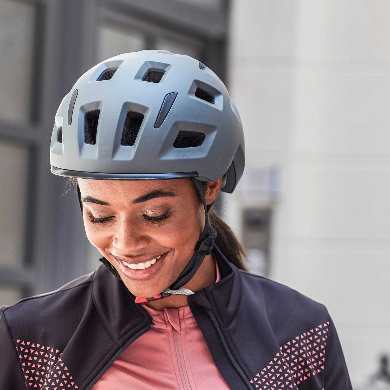 bikemate® E-Bike-Helm*