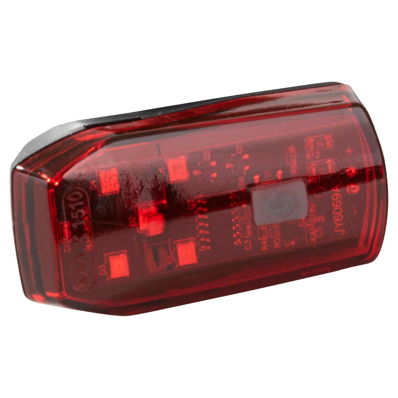bikemate® Premium-LED-Lampenset*