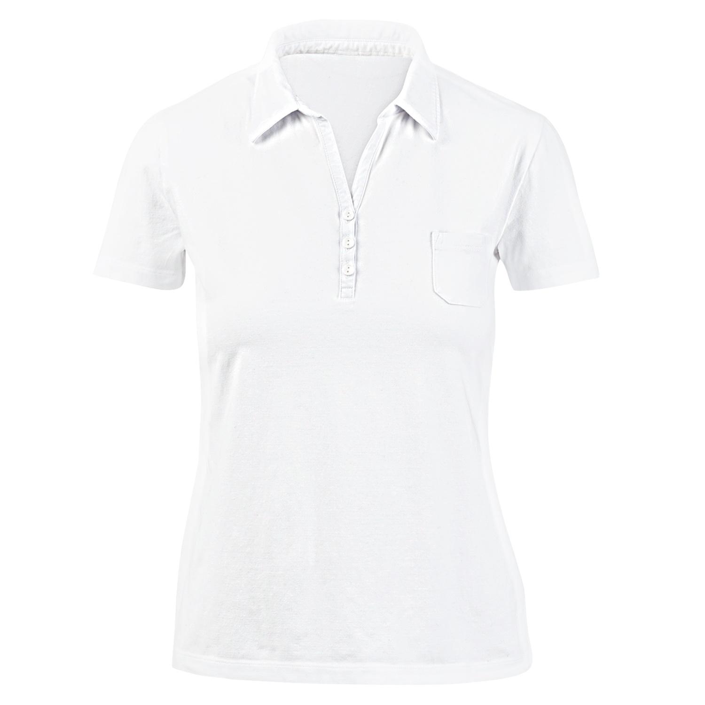 crane® Berufsbekleidung, Polo-Shirt*