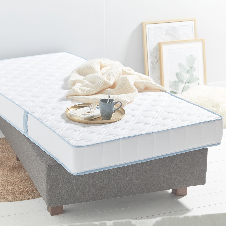 """dormia Matratze """"Comfort"""" 100 x 200 cm*"""