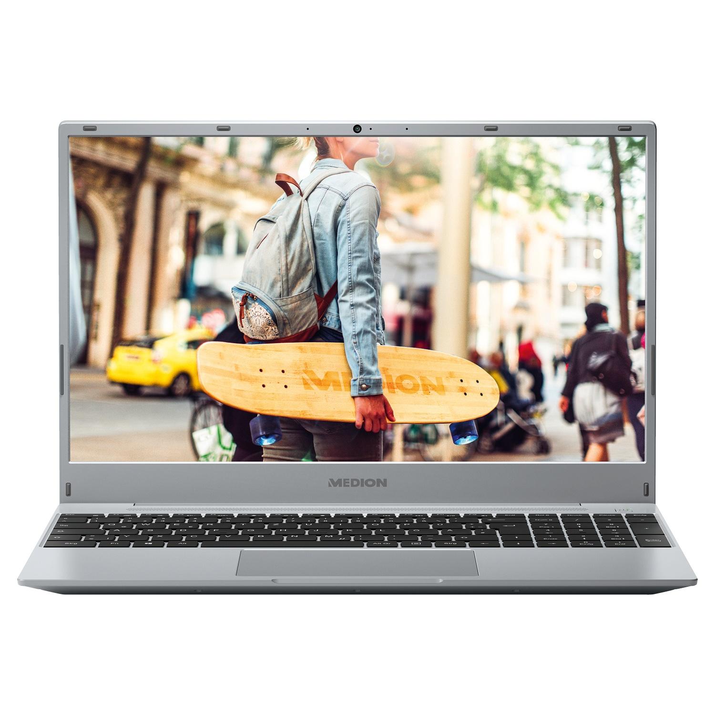 "39,6 cm (15,6"") Notebook MEDION® AKOYA® E15302*"