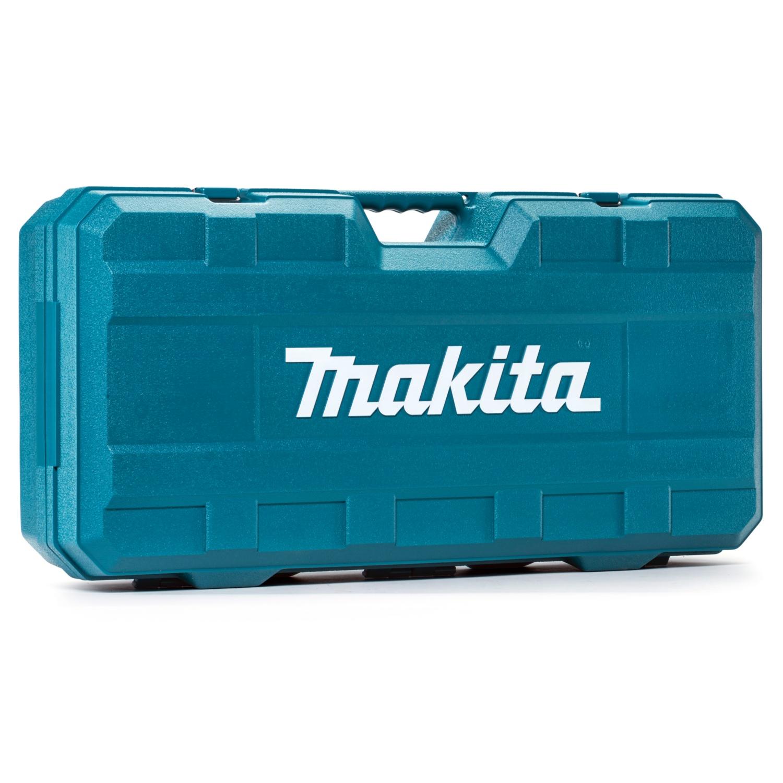 MAKITA Winkelschleifer-Set DK0053G
