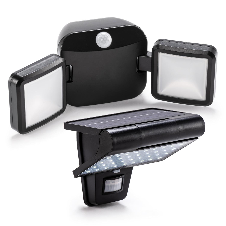 BELAVI LED-Außenstrahler-Sortiment