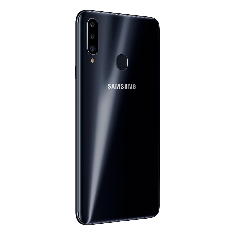 SAMSUNG Galaxy A20s*