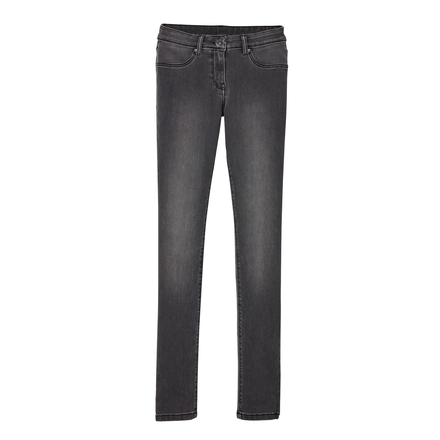 blue motion Stretch-Jeggings*