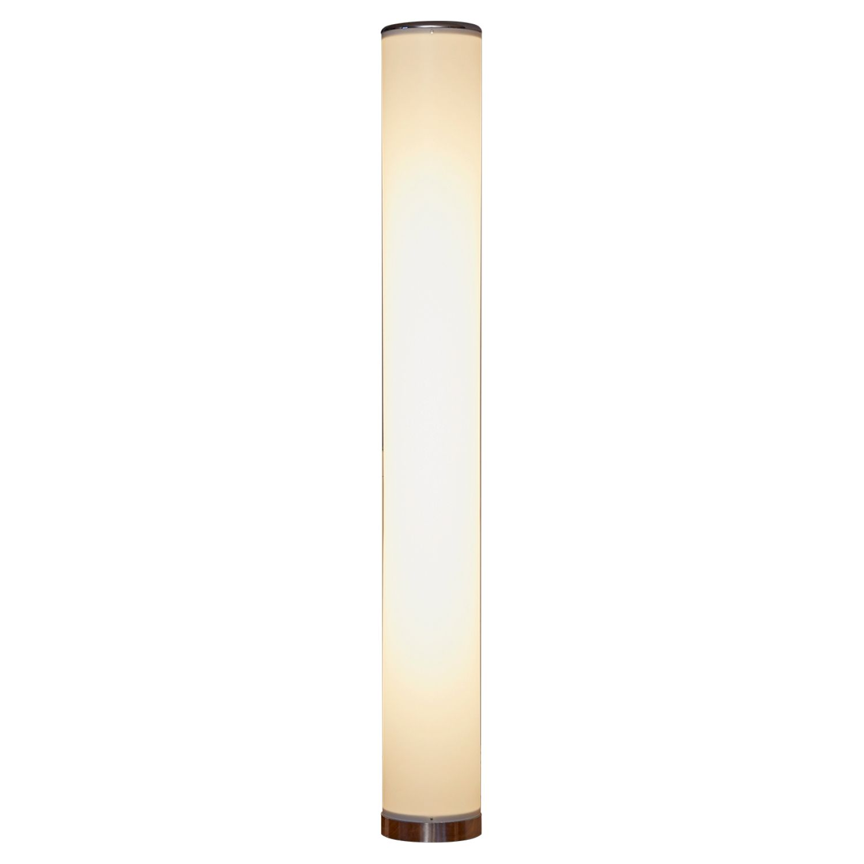 casalux LED-Lichtsäule*