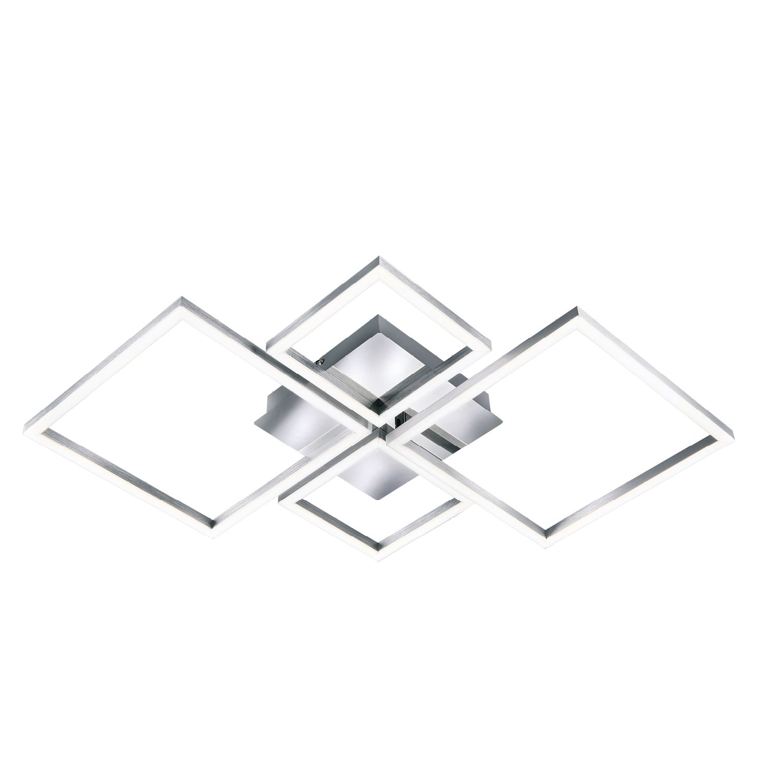 casalux LED-Deckenschiene*
