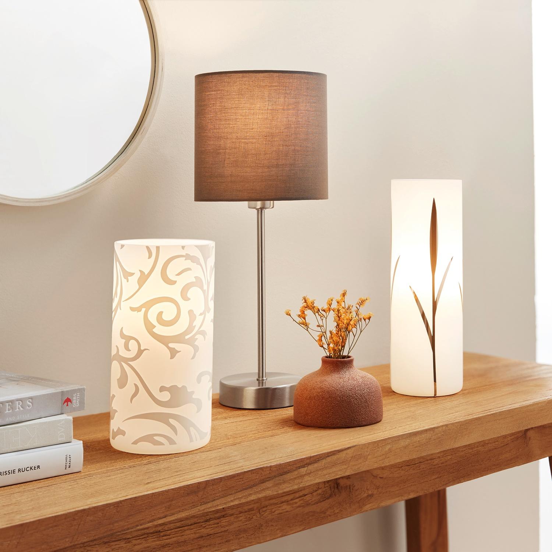 casalux LED-Tischleuchte*