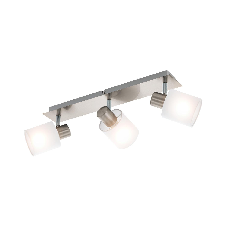 casalux LED-Deckenleuchte*