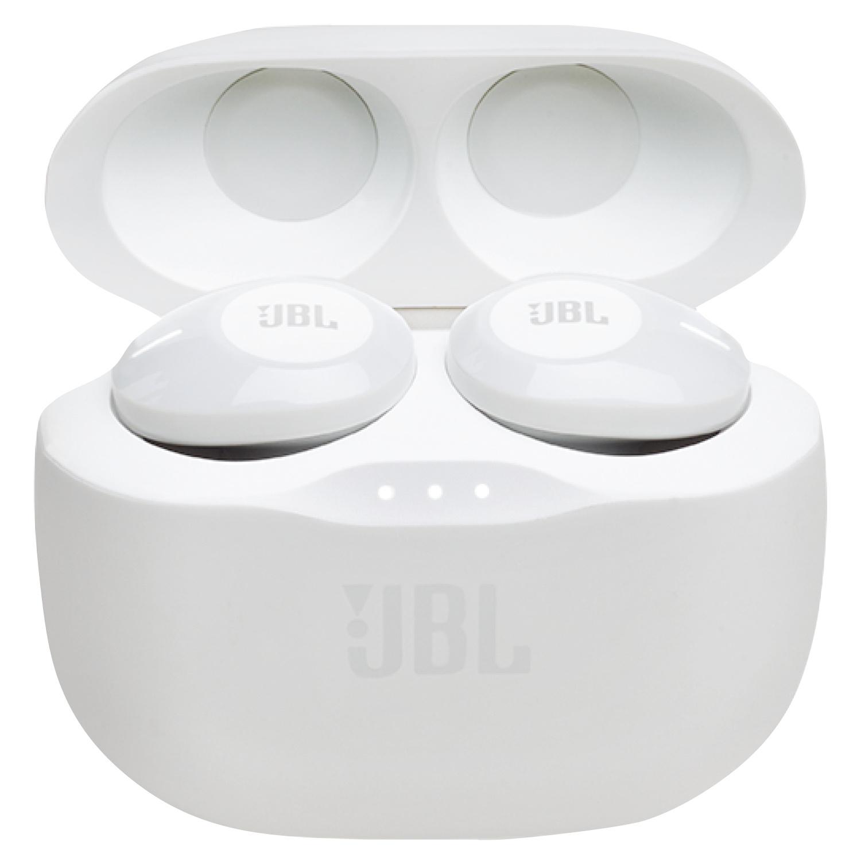 JBL Tune 120 TWS kabellose In-Ear Kopfhörer