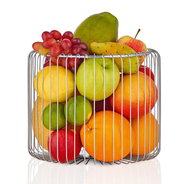 Fruchtkorb*