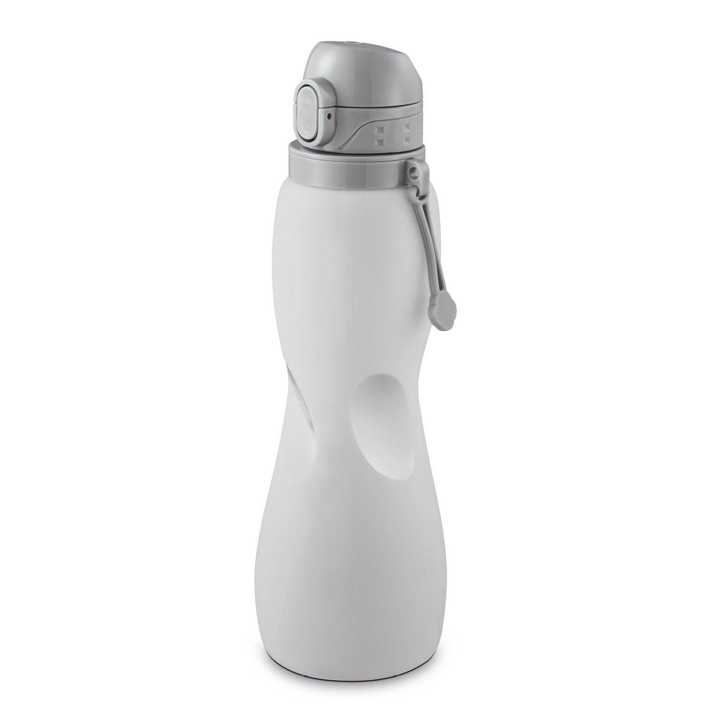 CROFTON® Faltbare Silikonflasche*