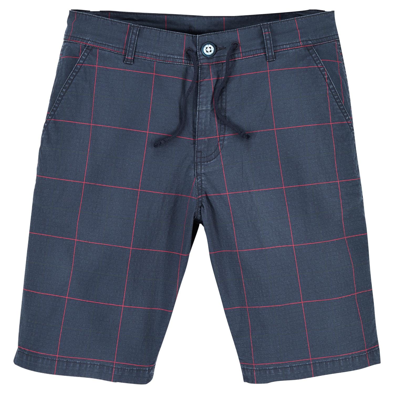 watson´s Shorts*