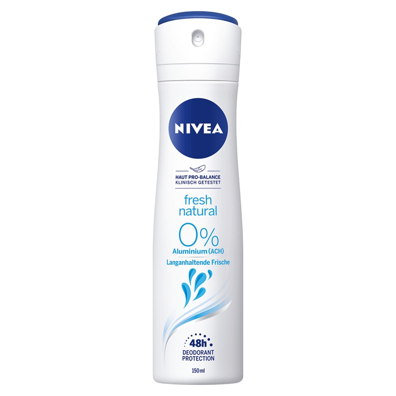 NIVEA Deo-Spray 150 ml