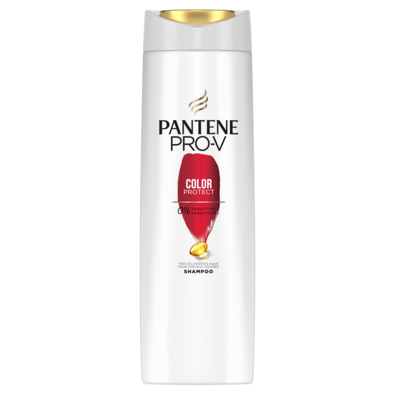Pantene Pro-V Shampoo 300ml