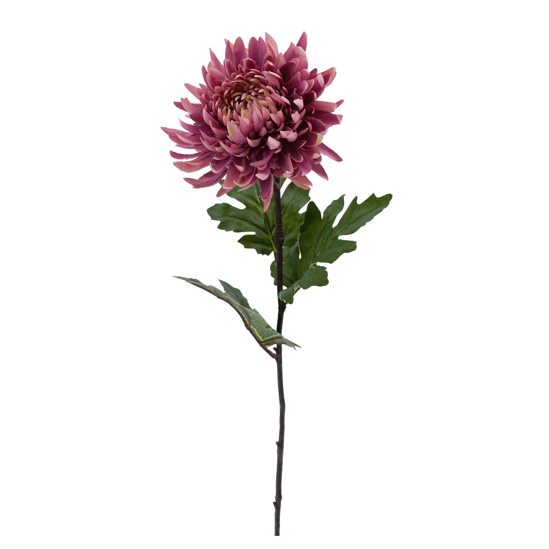 BRIGITTE HOME Künstliche Blume*