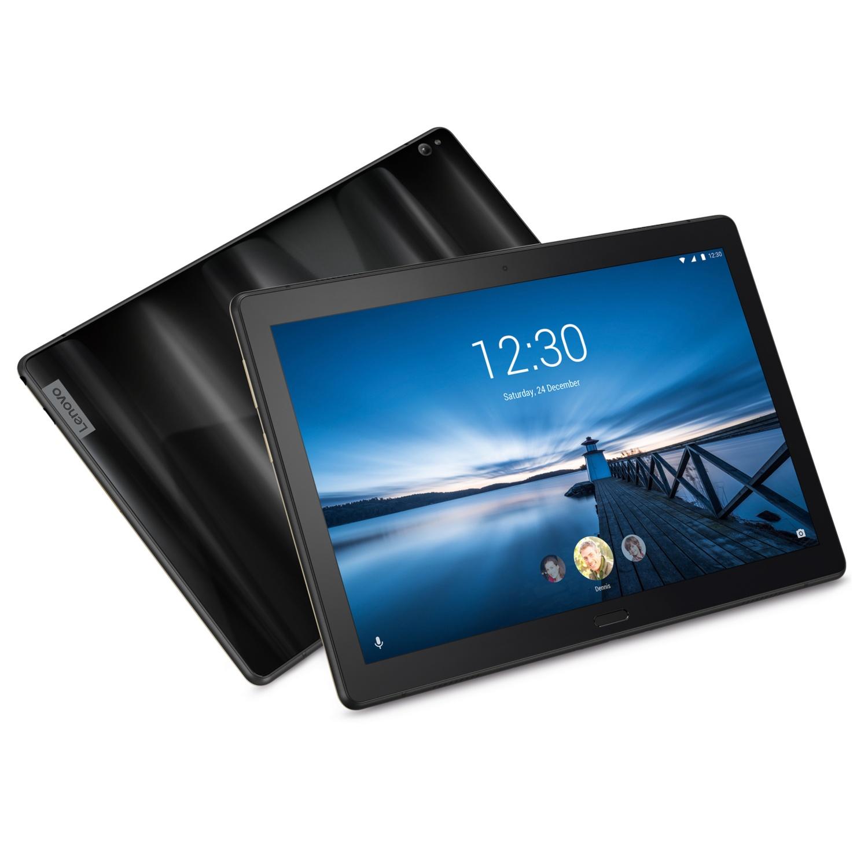 LENOVO Tab P10 LTE (MD61604)
