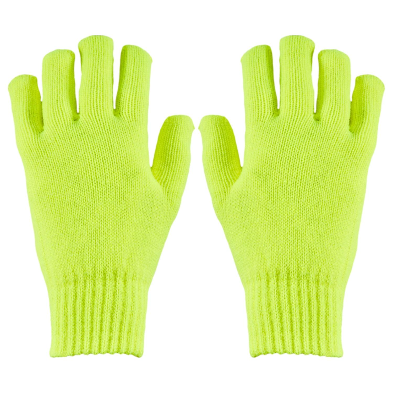 KINGCRAFT Strickmütze/ -handschuhe*