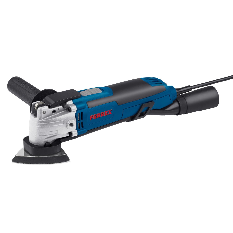 FERREX® Elektro-Multiwerkzeug*