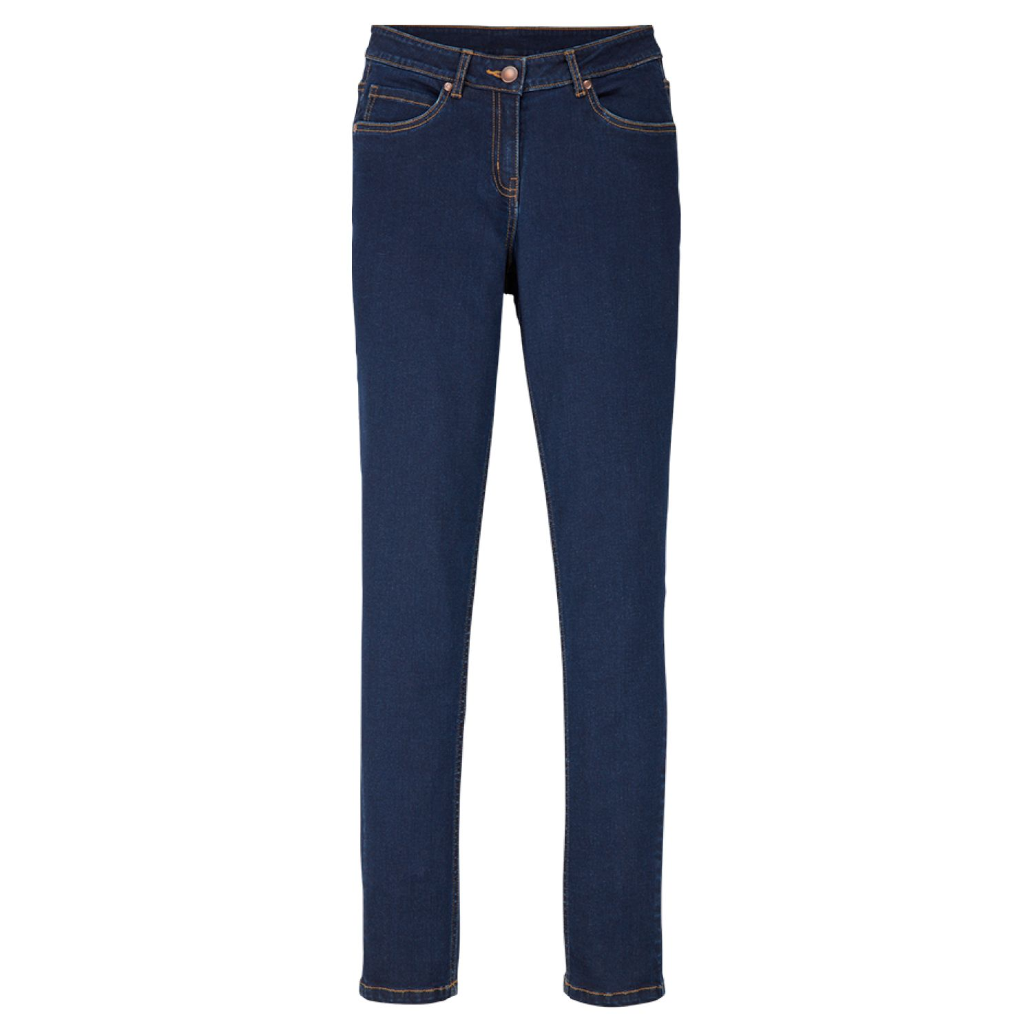 blue motion Stretchjeans*